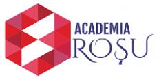 Academia ROSU tu academia en Barcelona