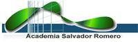 Academia Salvador Romero tu academia en Huelva