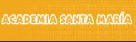 Academia Santa María tu academia en Getafe