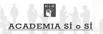 Academia Si o Si tu academia en Vilagarcía de Arousa