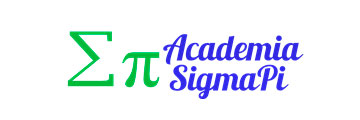 Academia SigmaPi tu academia en Logroño