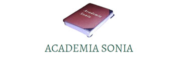 Academia Sonia tu academia en Cáceres