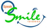 Academia Speak Smile tu academia en Vitoria-Gasteiz