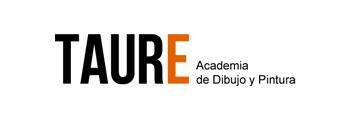 Academia Taure tu academia en Barcelona