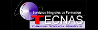 Academia Tecnas tu academia en Ciudad Real