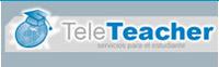 Academia TeleTeacher tu academia en Dos Hermanas