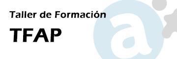 Academia TFAP tu academia en Chiclana de la Frontera