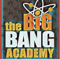 Academia the Big Bang Academy - Academia en ponferrada