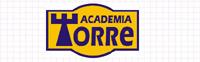 Academia Torre tu academia en Gijón
