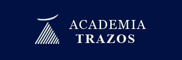 Academia Trazos tu academia en Gijón