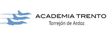 Academia Trento - Torrejón de Ardoz tu academia en Torrejón de Ardoz