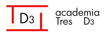 Academia Tres D3 tu academia en Coruña