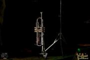 Academia trompeta tu academia en Valladolid
