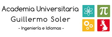 Academia Uni. Guillermo Soler tu academia en Jaén
