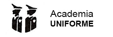 Academia Uniforme tu academia en Úbeda