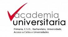 Academia Universitaria tu academia en Vigo