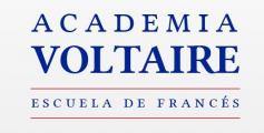 Academia Voltaire tu academia en Oviedo