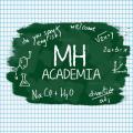 Academias MH tu academia en Murcia