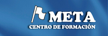 Academias Sevilla - Meta tu academia en Sevilla