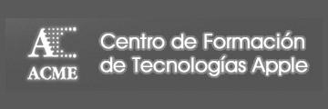 ACME - Galicia tu academia en Santiago de Compostela