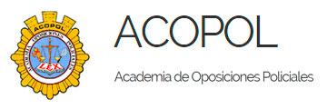 Acopol tu academia en Ávila