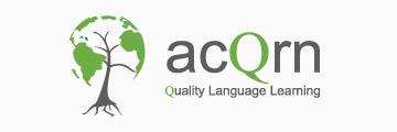 Acorn Languages tu academia en Lesaka
