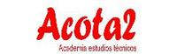 Acota2 tu academia en Coruña