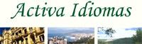 Activa Idiomas tu academia en Málaga