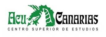 ACUCANARIAS. Formación Profesional tu academia en San Cristóbal de La Laguna