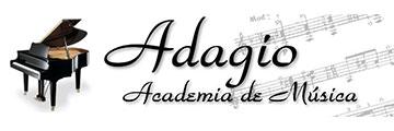Adagio tu academia en Palma de Mallorca