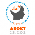 Addict Kite school Tarifa tu academia en Tarifa
