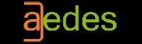 Aedes Formació tu academia en Girona