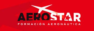 AeroStar Formación Aeronáutica tu academia en Almería