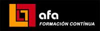 AFA Formación tu academia en Oviedo