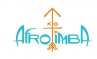 AfroTimba Academia de Baile tu academia en Madrid