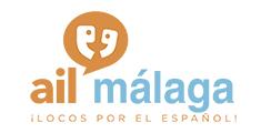 AIL Málaga Spanish Language School tu academia en Málaga