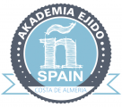 Akademia Ejido tu academia en Ejido