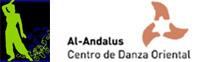 Al Andalus - Danza Oriental tu academia en Madrid