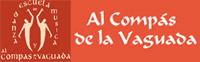 Al Compás de la Vaguada tu academia en Madrid