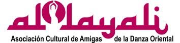 Al Layali tu academia en Zaragoza