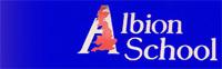 Albion School tu academia en Oviedo