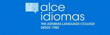 Alce Idiomas tu academia en Oviedo