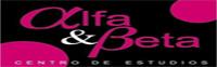 Alfa & Beta tu academia en Segovia