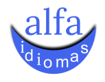Alfa Idiomas tu academia en Miranda de Ebro