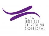 Alfa Institut movimiento expresión tu academia en Madrid