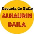 Alhaurin Baila tu academia en Alhaurín de la Torre
