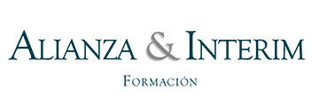 Alianza & Interim tu academia en Almería