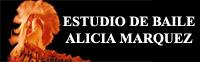 Alicia Marquez - Estudio de Baile tu academia en Sevilla