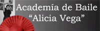 Alicia Vega tu academia en Sevilla