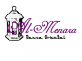 Al-Menara Danza Oriental tu academia en Chiclana de la Frontera